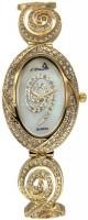 Наручные часы LeChic CM 2425 G