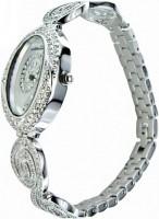 Наручные часы LeChic CM 2425 S