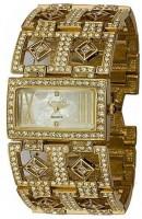Наручные часы LeChic CM 4060 G