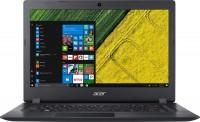 Ноутбук Acer Aspire 1 A114-31