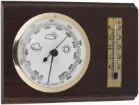 Фото - Термометр / барометр Tomas Stern 2068