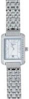 Наручные часы Medana 207.2.11.MOP W 4.2