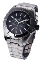 Наручные часы Nexxen NE9102M PNP/BLK