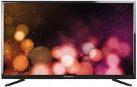 "Телевизор Ferguson T232FHD506 32"""