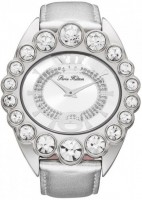 Наручные часы Paris Hilton 13104JS04