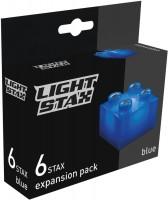 Фото - Конструктор Light Stax Junior Expansion Blue M04005