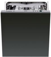 Фото - Встраиваемая посудомоечная машина Smeg STA6539