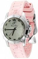 Наручные часы Paris Hilton 13591MS04B