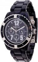 Наручные часы Paris Hilton 138.4321.99