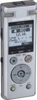 Диктофон Olympus DM-770
