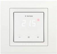 Терморегулятор Terneo s unic