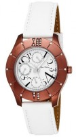 Наручные часы Paris Hilton 138.4693.60