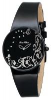 Наручные часы Paris Hilton 138.5077.60
