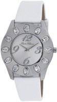 Наручные часы Paris Hilton 138.5331.60