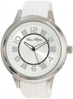 Наручные часы Paris Hilton 138.5481.60