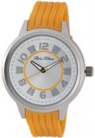 Наручные часы Paris Hilton 138.5482.60