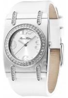 Наручные часы Paris Hilton 138.5484.60