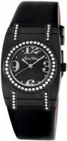 Наручные часы Paris Hilton 138.5486.60