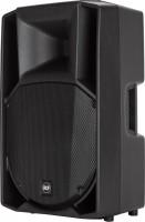 Акустическая система RCF ART 715-A MK IV