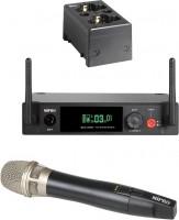 Фото - Микрофон MIPRO ACT-2401/ACT-24HC/MP-80