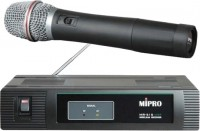 Фото - Микрофон MIPRO MR-518/MH-203
