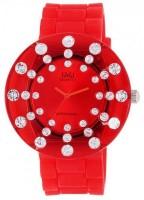 Фото - Наручные часы Q&Q GT59J001Y