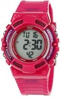Наручные часы Q&Q M138J003Y