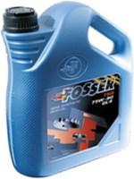 Фото - Трансмиссионное масло Fosser TSG 75W-90 GL-4 4л
