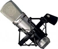Микрофон Apex 520