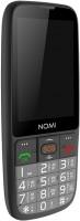 Мобильный телефон Nomi i281