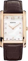 Наручные часы RODANIA 25074.31