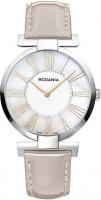 Наручные часы RODANIA 25077.23
