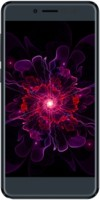 Мобильный телефон Nomi i5050 Evo Z 32ГБ