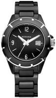 Наручные часы RODANIA 25085.46