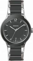 Наручные часы RODANIA 25088.47