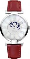 Наручные часы RODANIA 25106.25