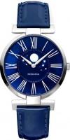 Наручные часы RODANIA 25106.29