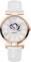 Наручные часы RODANIA 25106.33