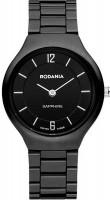 Наручные часы RODANIA 25121.46