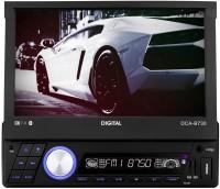 Автомагнитола Digital DCA-B730