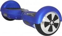 Гироборд (моноколесо) SpeedRoll Premium Smart