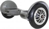 Гироборд (моноколесо) SpeedRoll Premium Smart SUV