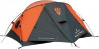 Фото - Палатка Ferrino Maverick 2 2-местная