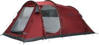 Фото - Палатка Ferrino Meteora 4-местная