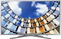 Фото - Телевизор Samsung UE-55M5672