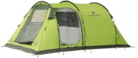 Фото - Палатка Ferrino Proxes 6-местная