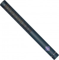 Микрофон Neumann KMR 81 i
