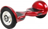Фото - Гироборд (моноколесо) Vip Toys E12