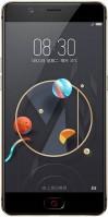 Мобильный телефон ZTE Nubia M2