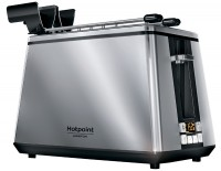 Тостер Hotpoint-Ariston TT 22E UP0